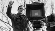 Tutti i film di Francois Truffaut
