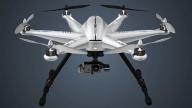 Drone Esacottero Tali H500