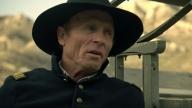 Westworld, 3° episodio