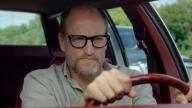 Woody Harrelson in Wilson