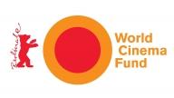 World Cinema Fund