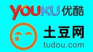 youku e toudu i due canali alternativi a YouTube