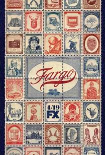 Locandina di Fargo