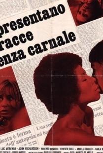 """"""" I corpi presentano tracce di violenza carnale""""(Torso)(Italia 1973), Sergio Martino.jpg"""
