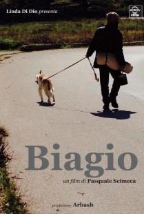 Locandina di Biagio