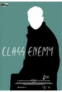Locandina di Class enemy