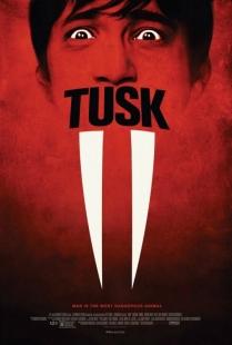 Locandina di Tusk