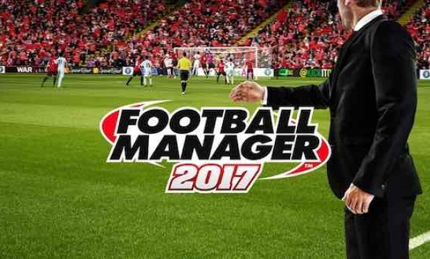 """Football Manager 2017"": Un nuovo trailer del celebre manageriale calcistico"