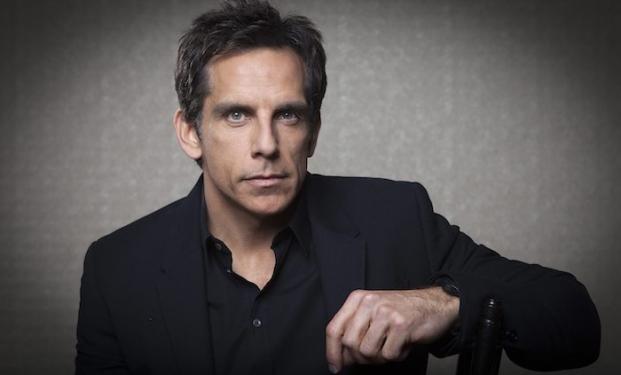 Ben Stiller rivela la sua battaglia con il cancro alla prostata