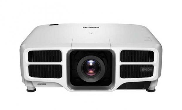 Videoproiettore Epson Pro L1500U