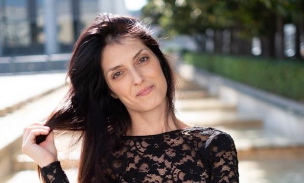 Erica Muraca