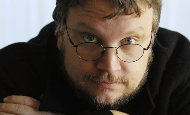 Dal 14 febbraio il film fantastico di Gulliermo Del Toro Video