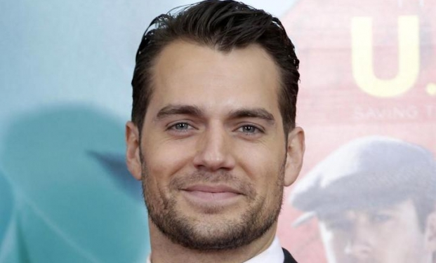 Mission: Impossible 6 arruola Superman, l'attore Henry Cavill nel cast
