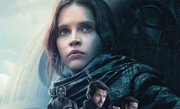 Rogue One: trailer finale disponibile in italiano