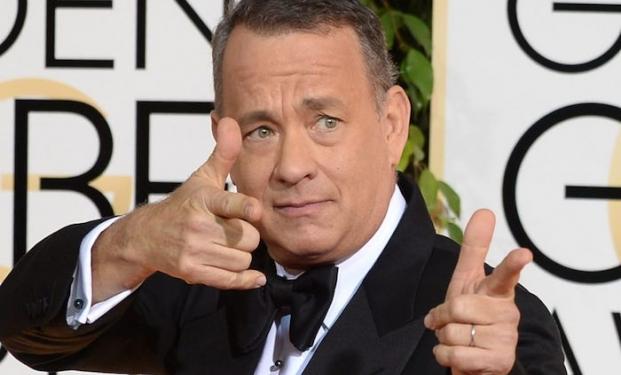 Alla Festa di Roma tanti ospiti: Tom Hanks, Meryl Streep, Benigni
