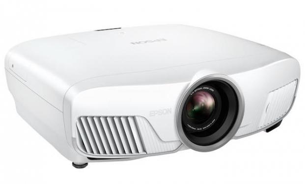Videoproiettore Epson EHTW9400W 300dpi 15cm