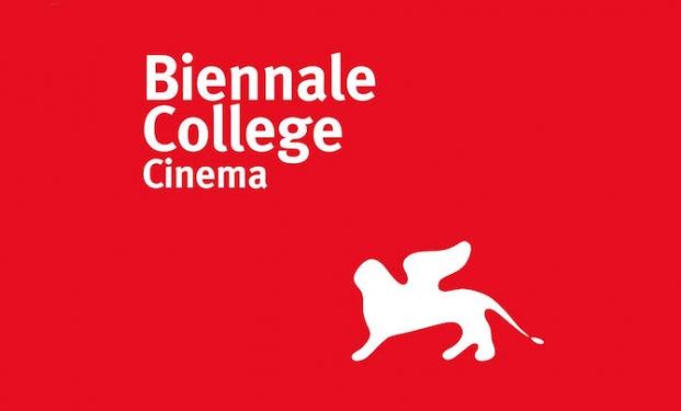 Biennale College Cinema