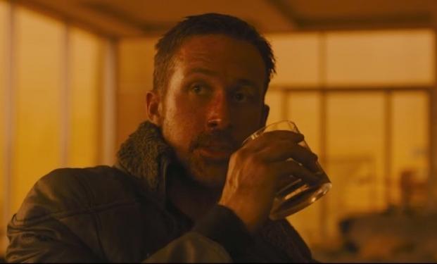 Blade Runner 2049, diffuso il secondo trailer del sequel di Denis Villeneuve