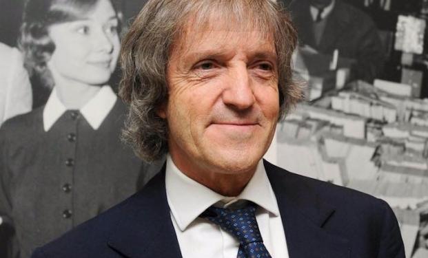 Carlo Vanzina
