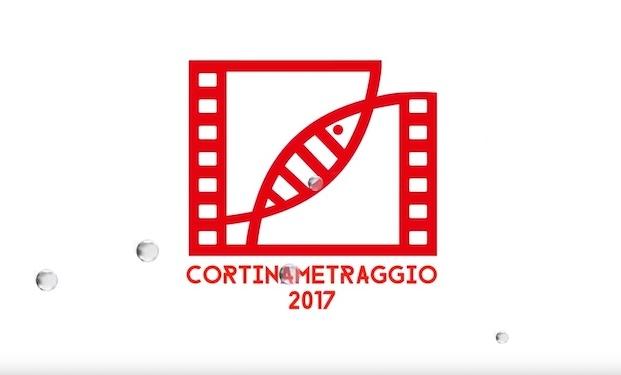 Cortinametraggio 2017