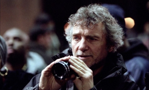 Si è spento a Los Angeles il regista Curtis Hanson