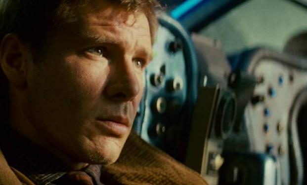 Blade Runner: svelato il titolo ufficiale del sequel!