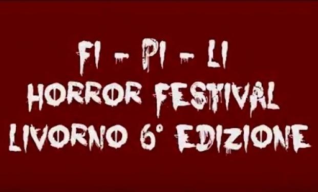 FIPILI Horror Festival