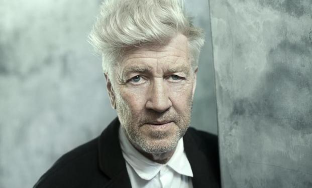 David Lynch spiega perché non fa più film
