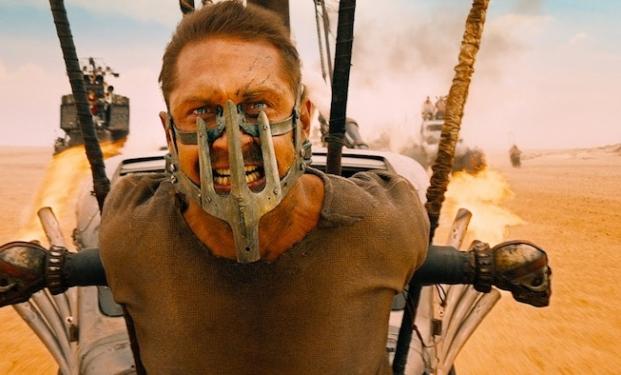 Mad Max - Fury Road: in lavorazione il prequel incentrato su Furiosa!