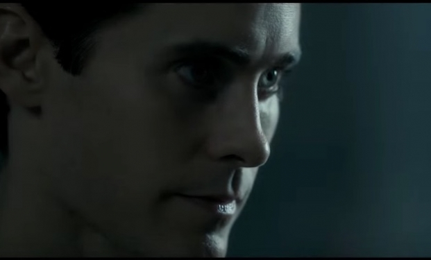 The Outsider: trailer del film Netflix con protagonista Jared Leto