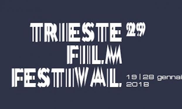 Trieste Film Festival