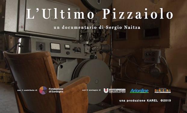 L'ultimo pizzaiolo