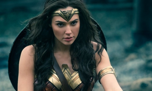 Wonder Woman: annullata la premiere a Londra