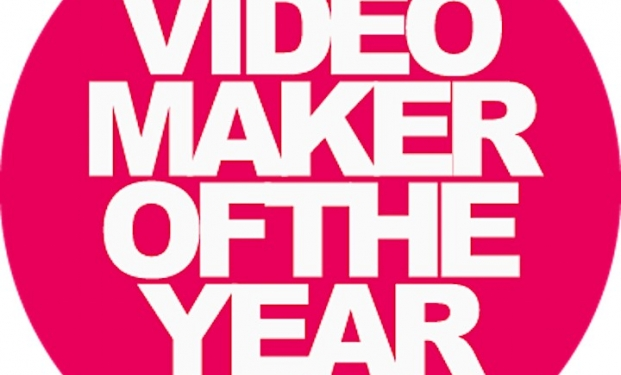 Videomakeroftheyear