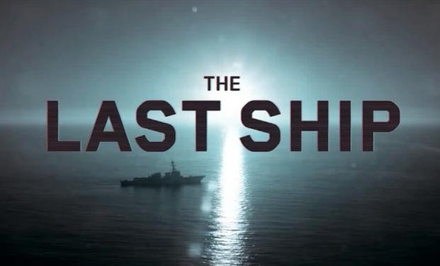 """""""The Last Ship"""", la serie tv dell'estate americana"""