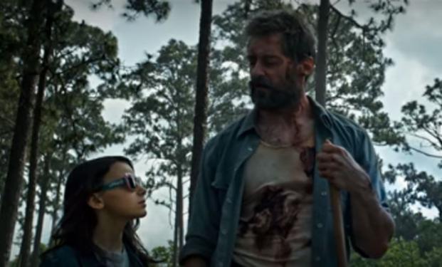 Logan, parla il regista James Mangold: