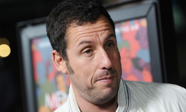 Image Result For Adam Sandler Famous