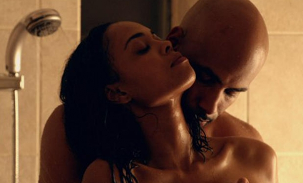 fare seso registi di film erotici