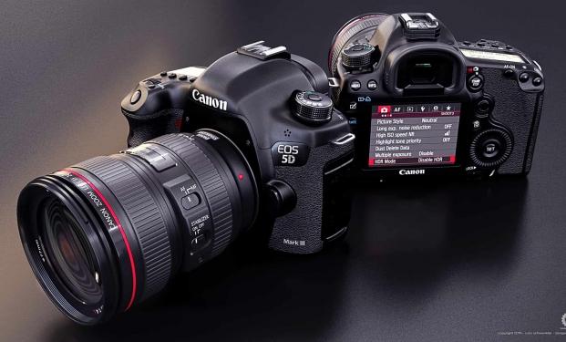 Incontri fotocamere Canon