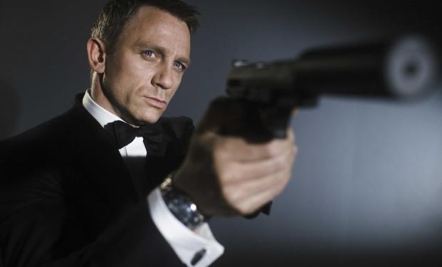 James Bond: Daniel Craig è ancora interessato ad interpretarlo
