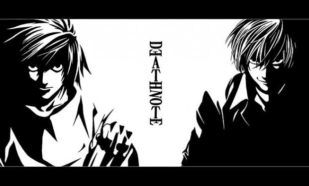 Death Note, la nuova pellicola targata Netflix sarà molto violenta