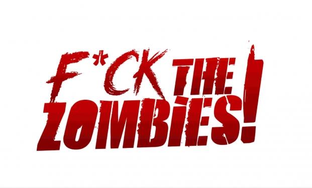 Fuck The Zombies, web serie, Luca Nicolai, Daniele Barbiero, Tommaso Arnaldi, Claudia Genolini, Vincenzo Alfieri, Cosma Brussani, Raffaele De Vita