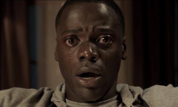 Il razzismo come fonte d'ispirazione per il primo trailer dell'horror Get Out