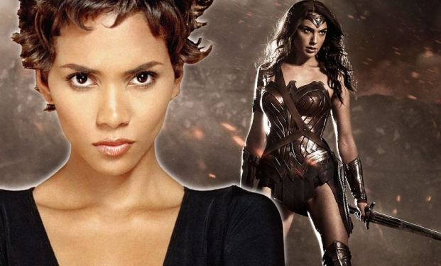 Gal Gadot: Wonder Woman annuncia la secondogenita