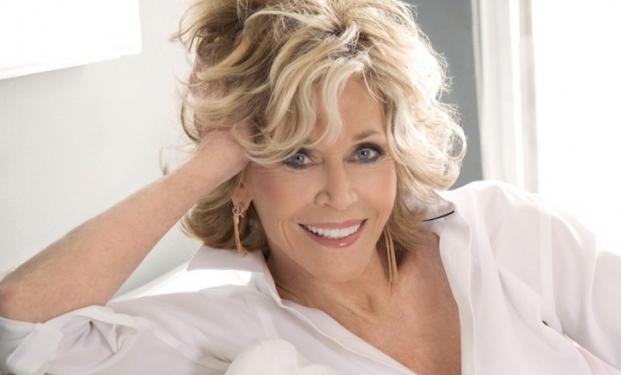 Venezia, Mostra del Cinema premia carriera di Fonda e Redford