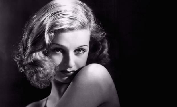 Joan bennett la musa di fritz lang - Dive anni 40 ...