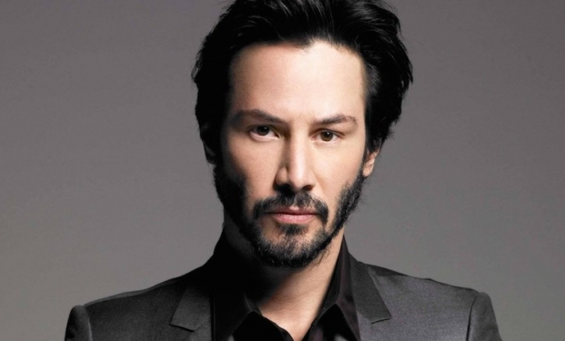 Keanu Reeves in Knock Knock