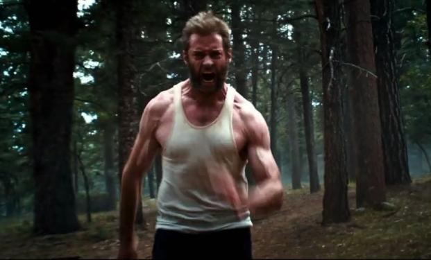 Logan, in giornata potrebbe arrivare il primo trailer: parola di Hugh Jackman