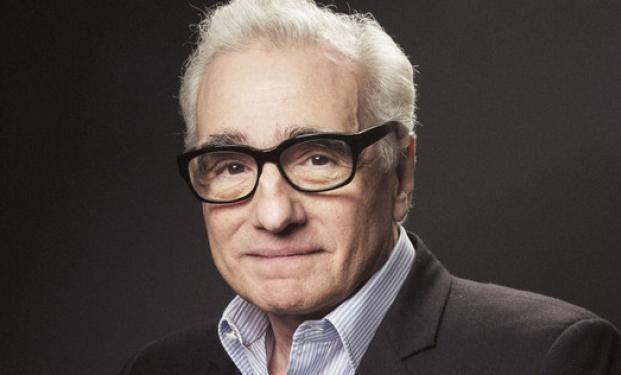 Silence di Scorsese, prima in Vaticano