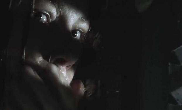 Watch online senza limiti film horror full movie english - Film senza limiti non aprite quella porta ...